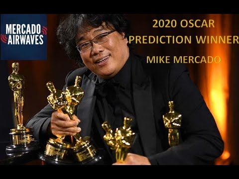 oscar-fallout-2020,-mike-wins,-birds-of-prey-review,-xfl-is-back---the-good-brothers-ep-115