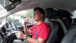 Car Insurance - Should You Get Betterment Waiver? - #KonOTR | EvoMalaysia.com