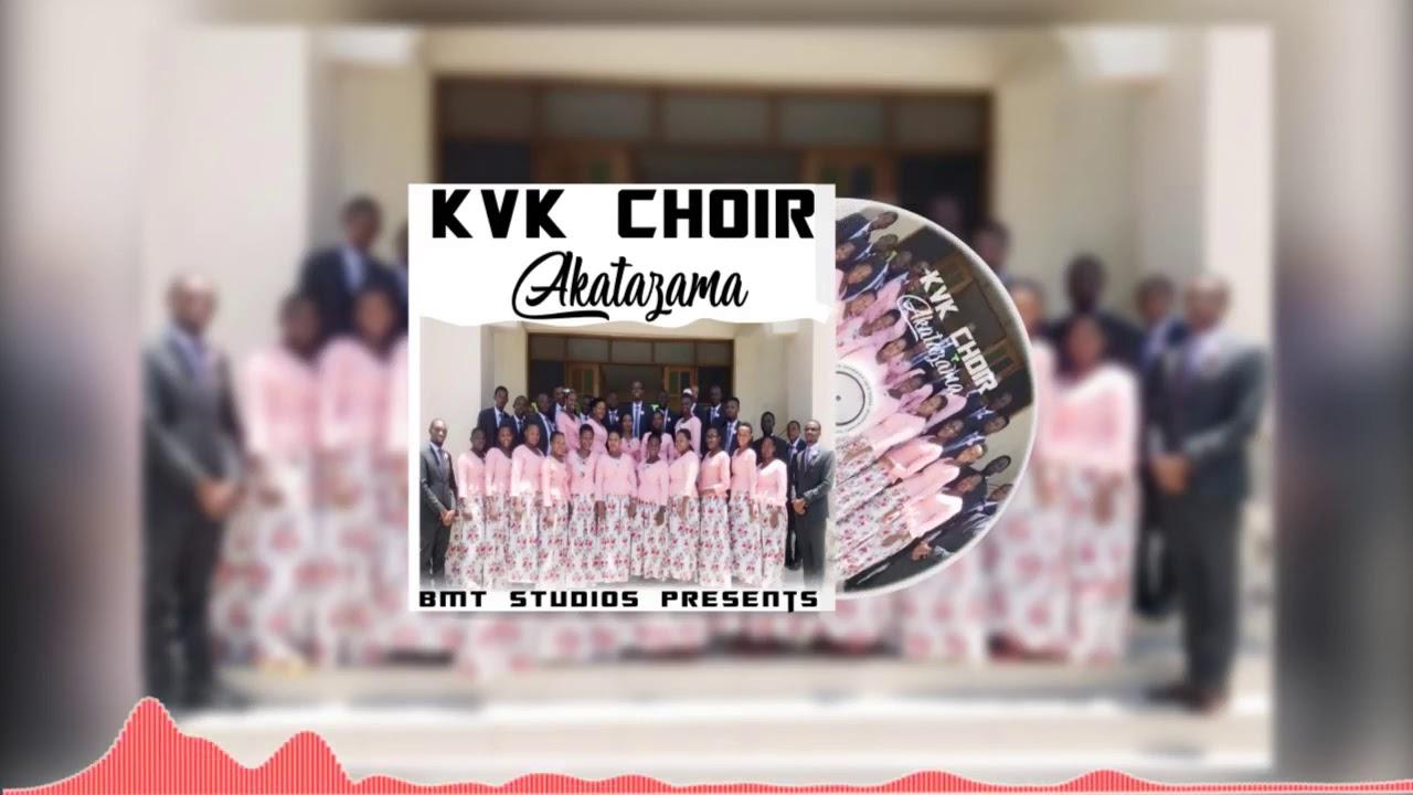 Download Akatazama by Vijana KKKT KEKO