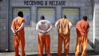 Prison  Toxic Relations prisoners in the USA for educational purposes. 2016