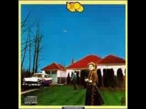 UFO   Oh My with Lyrics in Description