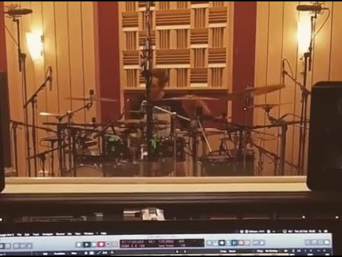 Vildhjarta release teaser of new song from the studio