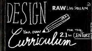Video 🔴 Curriculum for Self Taught Designers— What You Need To Learn download MP3, 3GP, MP4, WEBM, AVI, FLV Juli 2018