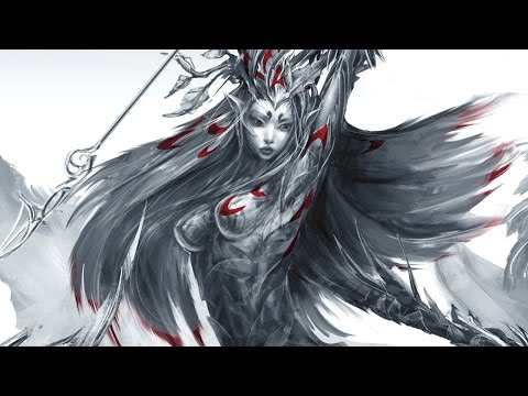 Впечатления от Divinity: Original Sin (Обзор игры)