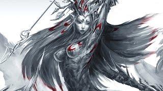 Divinity: Original Sin 2 - Ролевая игра с ОКЕАНОМ возможностей (Превью)