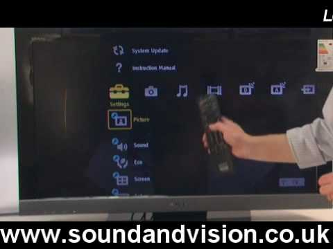 sony-bravia-kdl32ex401/kdl32ex401u(video-review)cheap-1080p
