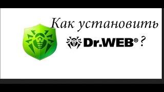 видео Лучший антивирус для Android (обзор)