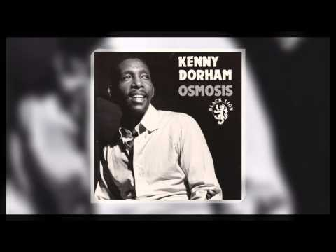 Kenny Dorham - Just Friends