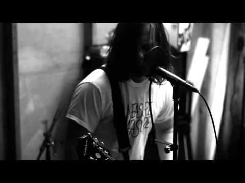 Not Worth It (Live Session)