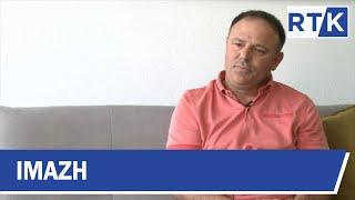 imazh-intervist-me-tomor-morinn