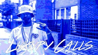 Video (FREE) Nines X Mist X Skrapz Type beat 2017 - ''LuxuryCalls'' (Prod.ByLiamThomas) [UK HipHop beat] download MP3, 3GP, MP4, WEBM, AVI, FLV Oktober 2018