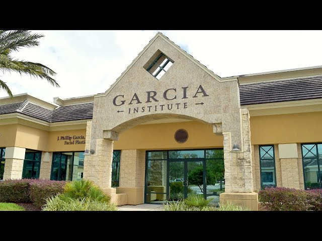 Garcia Facial Plastic Surgery