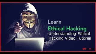 Ethical Hacking - Understanding Ethical Hacking Video Tutorial Free Download (AllInOneTutorial.com)
