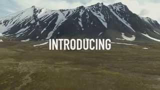 Introducing National Geographic Journeys with G Adventures