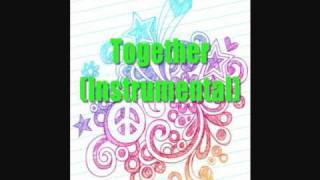 Together - Ne-yo / Ruben Studdard / Lee Carr (Instrumental) + Download Music Link (Mediafire)