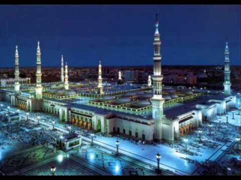 Tamil Qaseeda - Ya Rasool Allah ...