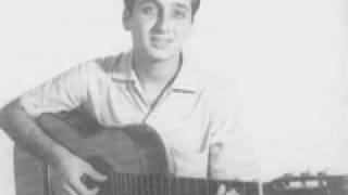 Roberto Menescal - Rio