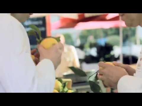 la-pâtisserie-de-christophe-canet-avec-philippe-bertrand-mof-et-martin-diez