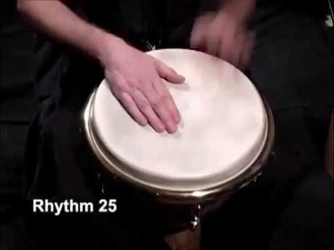 101 Drum Circle Rhythms For The Hand Drum Movie HD free download 720p