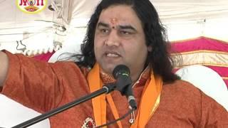 Shrimad Bhagwat Katha | Shri Devkinandan Thakur Ji Maharaj | Chicago USA Day 04 || 16-Aug-2015