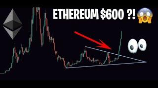 ETHEREUM PRÉPARE SON PUMP POUR 2020 ?! BITCOIN CONSOLIDE! - Analyse Crypto XRP LTC Altcoin - 04/03