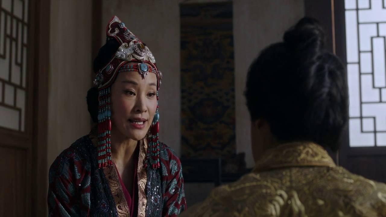 Download Marco Polo S01E04