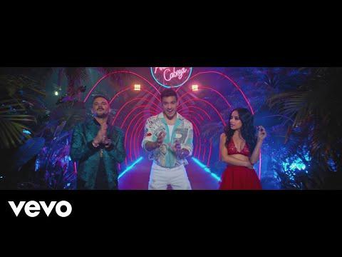 Carlos Rivera , Becky G ft Pedro Capó - Perdiendo la Cabeza ( Vídeo Oficial )