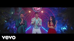 Carlos Rivera, Becky G, Pedro Capó - Perdiendo la Cabeza