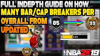 Download 99 Overall Sharpshooting Playmaker Explains Cap