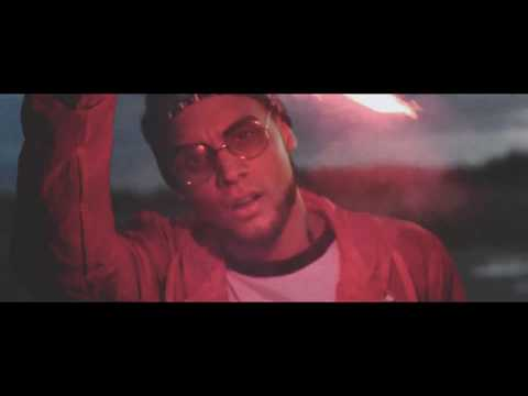 Adso Alejandro - Malave (Video Oficial)