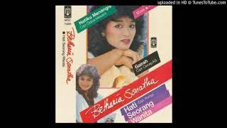 Betharia Sonatha - Hati Seorang Wanita - Composer : Pompi 1985 (CDQ)