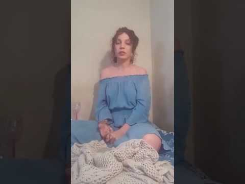 Sarah Adams Livestream - Pizzagate/Child Sacrifice/Elite Leaders/Random Thoughts/Answering Questions