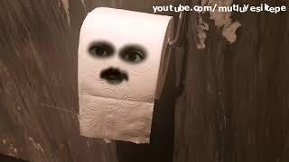 Deli Şeyler - Konuşan Tuvalet Kağıdı (Pelinsu'lar nasıl sıçar?)