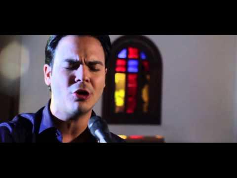 Escuchar tu voz - Juan Jose Diaz - Video oficial