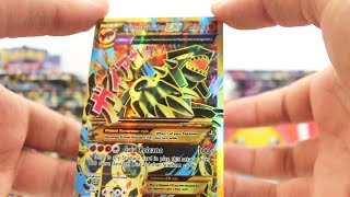 Opening 2 Ancient Origins Booster Boxes - Part 3