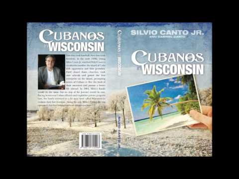 Cubanos in Wisconsin with Don O'Donnell of WISN Radio