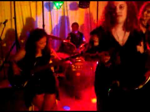 Die Kaapse Affodille - Sneeuwals deur: Trad K Visagie/KMM/Universal Music Publishing