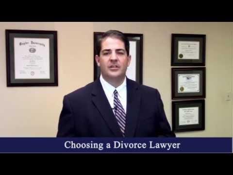 Divorce lawyer brownsvillesan benito choosing a divorce lawyer divorce lawyer brownsvillesan benito choosing a divorce lawyer solutioingenieria Images