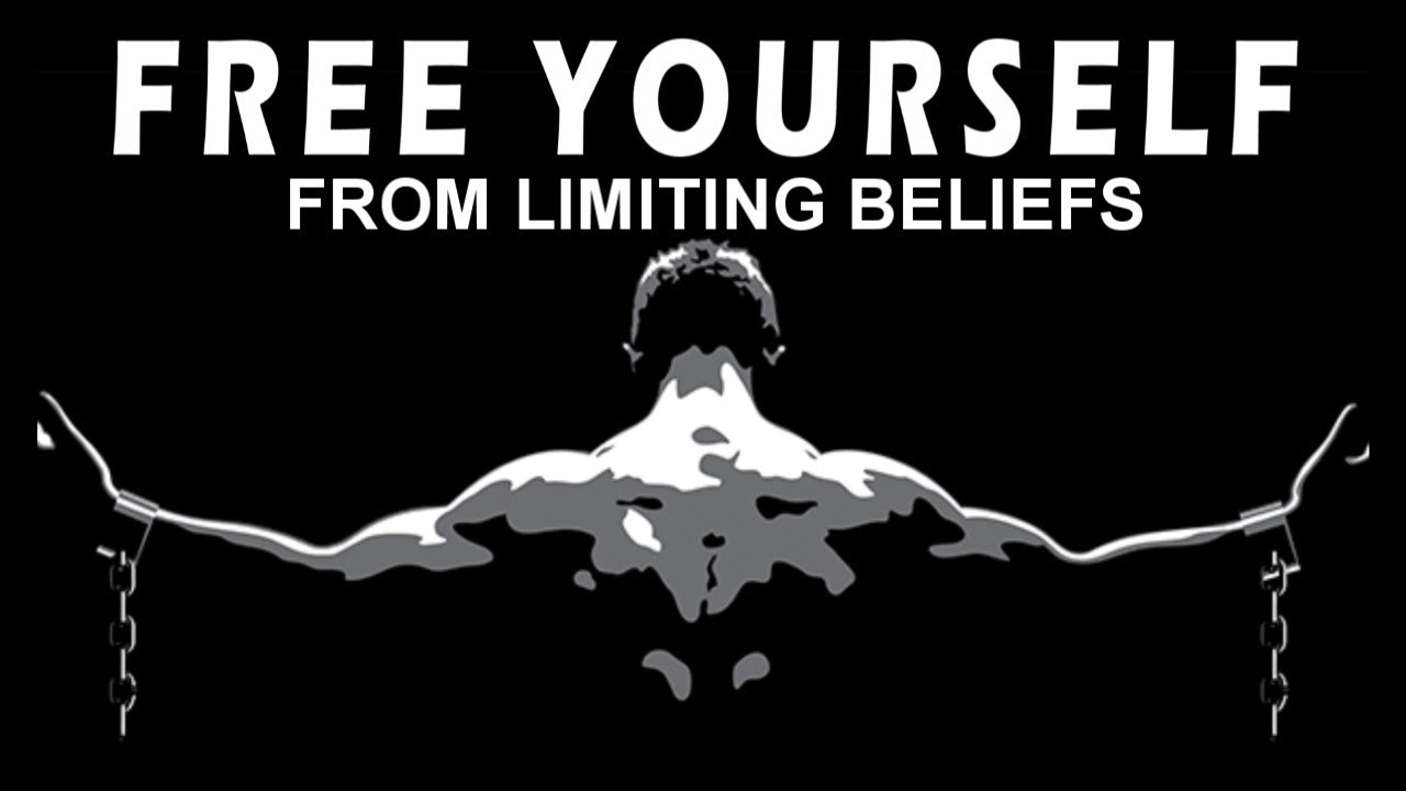 The MOST POWERFUL TECHNIQUE to REMOVE LIMITING BELIEFS that BLOCK  MANIFESTATIONS! (LOA Exercise) - YouTube