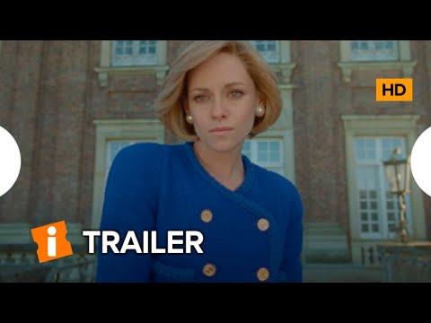 Download Spencer | Trailer Legendado