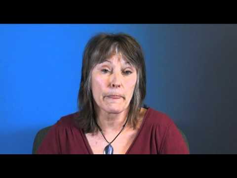 World Social Work 2012 United Kingdom