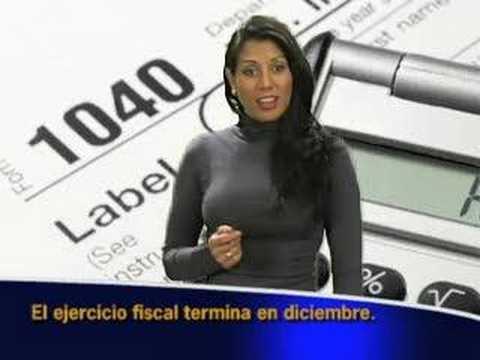 unfranchise business presentation spanish word
