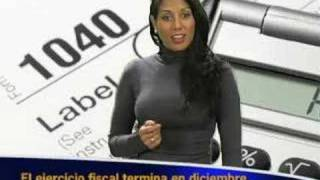 Learn spanish words for business