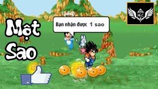Ngọc Rồng Online - Đi Con Đường Rắn Độc Dễ Như Ăn....