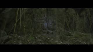 Bionic Commando Gameplay Part 9 [HD Quality]