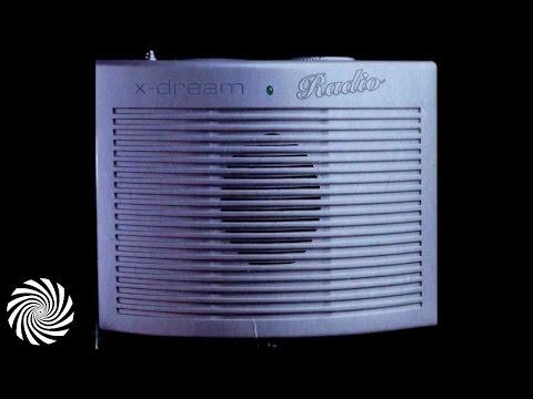 X-Dream - Radio [Full Album]