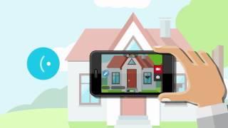 LiveLogik - Live Video Streaming App