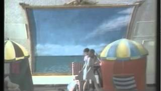 Etienne Daho - Week-end à Rome clip officiel.mp4