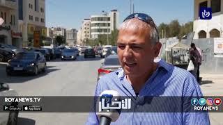 الاحتلال يلغي تشكيلِ لجنةٍ تَسعى لتخفيفِ أحكامِ الأسرى الفلسطينيين