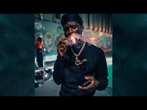 """[FREE] Quando Rondo x NBA YoungBoy Type Beat – """"Numb The Pain"""" 